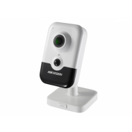 Kamera IP 4MP, DS-2CD2443G0-IW, 2,8mm, WIFI, HIKVISION - ds-2cd2423g0-i.png
