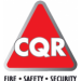 CQR Security
